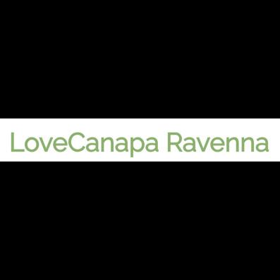 LoveCanapa Ravenna - Alimentari - vendita al dettaglio Ravenna