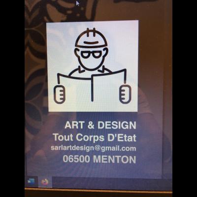 Sasu Art e Design