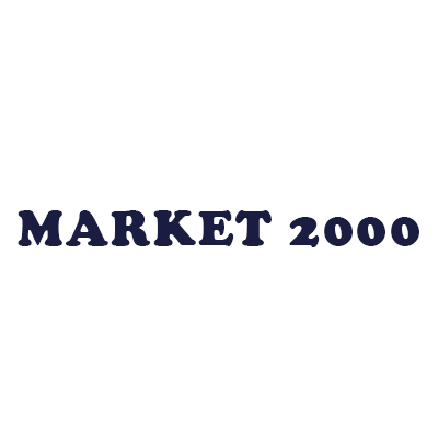 Market 2000