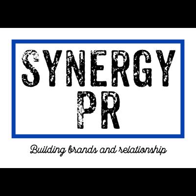 Synergy Pr - Relazioni pubbliche Napoli