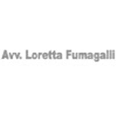 Studio Legale Fumagalli - Recupero crediti Monza