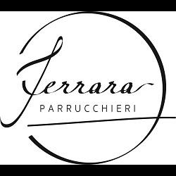 Ferrara Parrucchieri