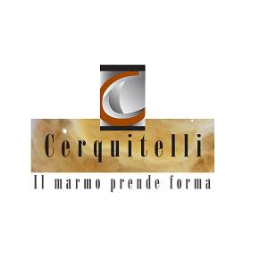 Cerquitelli Marmi