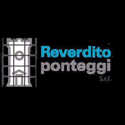 Reverdito Ponteggi srl - Edilizia - attrezzature Quiliano