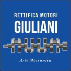 Rettifica motori Giuliani - Affilatura strumenti ed utensili Jesi
