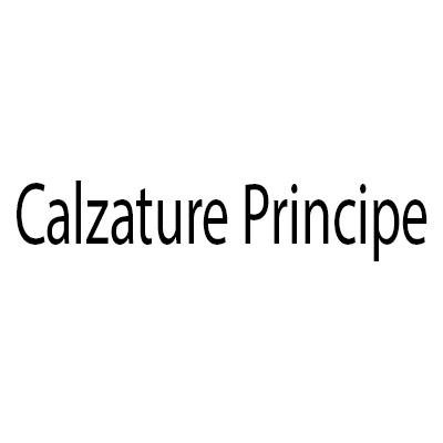 Calzature Principe - Calzature - vendita al dettaglio Bolzano