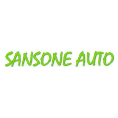 Sansone Auto - Carrozzerie automobili Basaluzzo