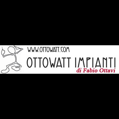 Ottowatt Impianti Di Ottavi Fabio