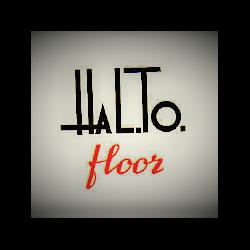 Hal.To. Floor