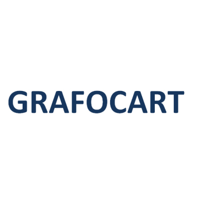 Grafocart - Litografie Imola