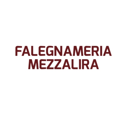 Falegnameria Mezzalira