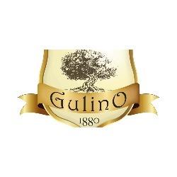 Oleificio Gulino