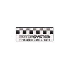 Motorsystem S.n.c. - Autofficine e centri assistenza Gaggiano