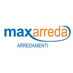 Max Arreda