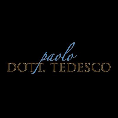 Tedesco Dott. Paolo Chirurgo Ortopedico - Medici specialisti - ortopedia e traumatologia Venezia
