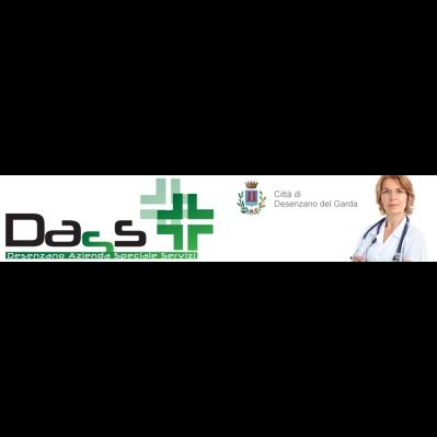 Desenzano Azienda Speciale Servizi - Farmacie Desenzano del Garda