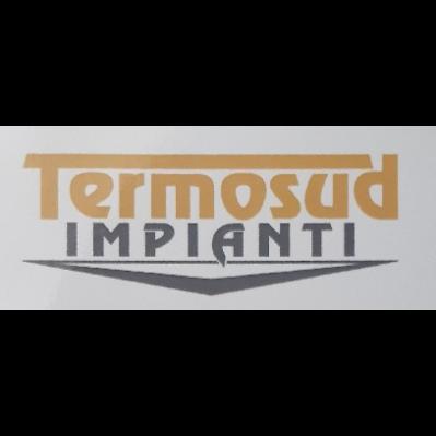 Termosud Impianti