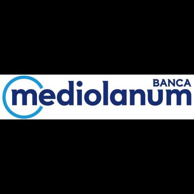 Banca Mediolanum Ufficio dei Consulenti Finanziari di Menfi - Dimino Michele - Investimenti - fondi e prodotti finanziari Menfi