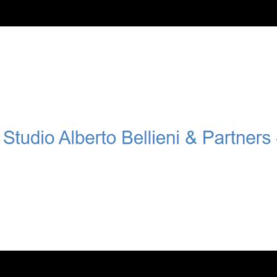 Studio Alberto Bellieni e Partners