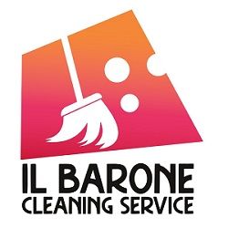 Il Barone Cleaning Service