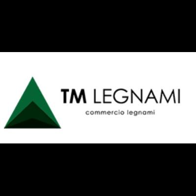 T.M. Legnami - Bricolage e fai da te San Giovanni Teatino