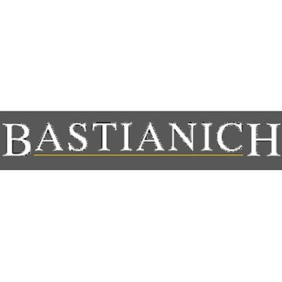 Bastianich Winery - Vini e spumanti - produzione e ingrosso Cividale del Friuli