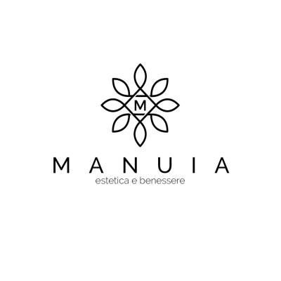 Manuia Estetica e Benessere - Estetiste Matera
