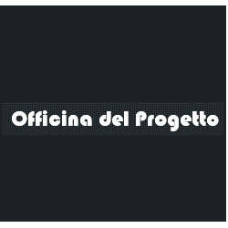 Officina del Progetto