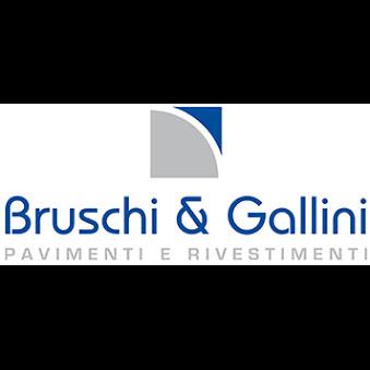 Bruschi & Gallini - Piscine ed accessori - costruzione e manutenzione Salvirola