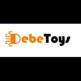 Debe Toys Vendita  Online Bambole, Giochi da Tavolo e  Tanto Altro - Articoli per neonati e bambini Vicenza