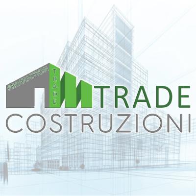 Production e Trade - Macchine ed Utensili Napoli - Costruzioni ed Edilizia