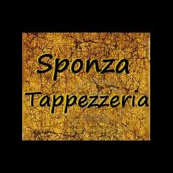 Tappezzeria Sponza - Tappezzieri in stoffa e pelle Trieste