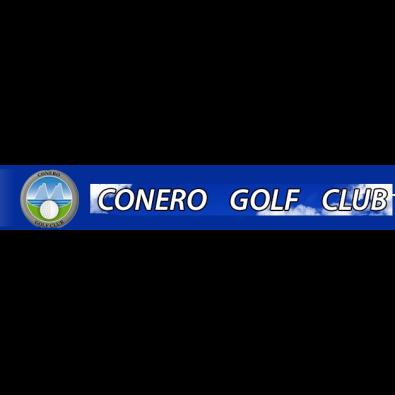 Conero Golf Club Srl - Sport impianti e corsi - varie discipline Sirolo