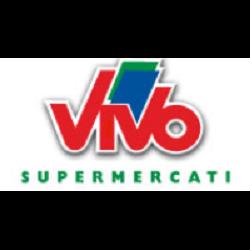 Supermercato Vivo - Coop. Gescom. - Centri commerciali, supermercati e grandi magazzini Milano