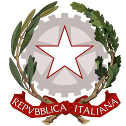 Placida Pasquale Salvatore - Notai - studi Catanzaro