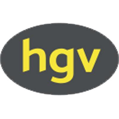 HGV Unione Albergatori e Pubblici Esercenti - Consulenza amministrativa, fiscale e tributaria Bolzano