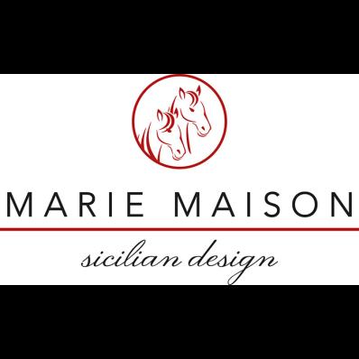 Arredamenti Marie Maison - Arredamenti - vendita al dettaglio Modica