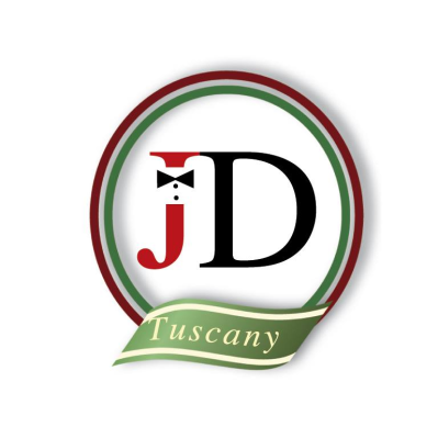 Jd Tuscany - Jonathan Dreoni - Alimentari - vendita al dettaglio Vicchio