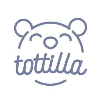 Tottilla - Abbigliamento gestanti e neonati Montesilvano