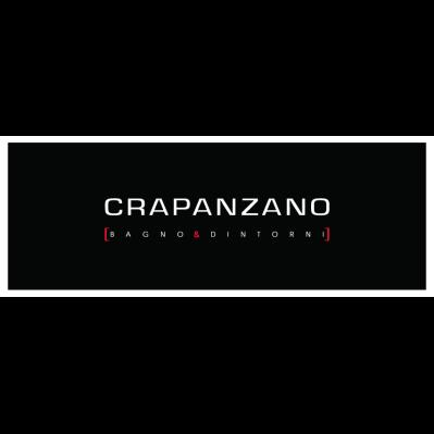 Crapanzano Bagno & Dintorni