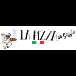 La Pizza da Geggio - Pizzerie Garbagnate Milanese