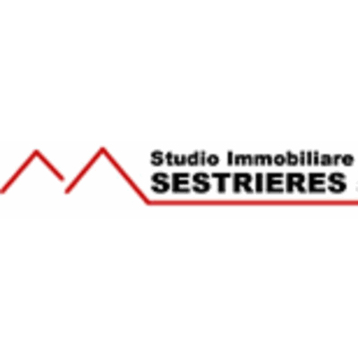 Studio Immobiliare Sestrieres - Agenzie immobiliari Pinerolo