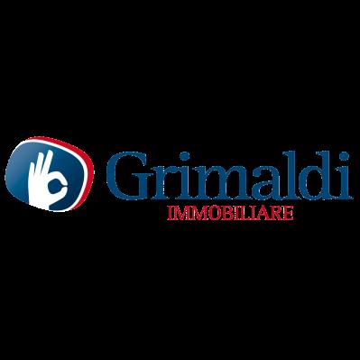 Grimaldi Franchising - Agenzie immobiliari Grottaferrata
