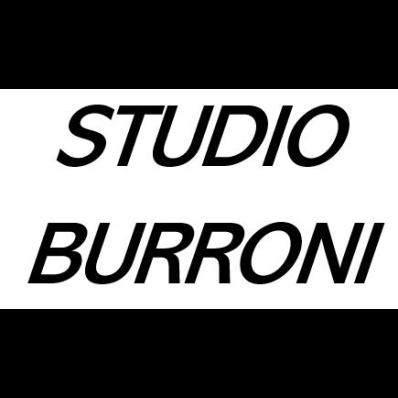 Studio Burroni