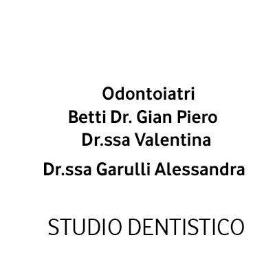 Studio Dentistico Betti