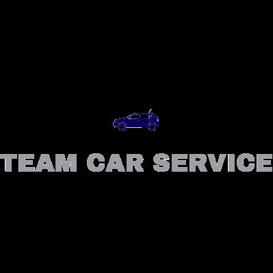 Team Car Service - Autofficine e centri assistenza Napoli