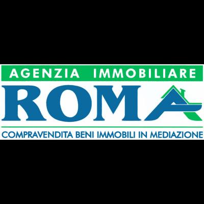 Agenzia Immobiliare Roma Buscemi Massimo - Agenzie immobiliari Porto San Giorgio