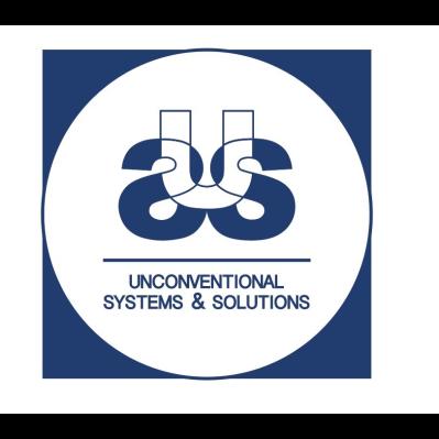 Unconventional Systems & Solutions S.r.l. - Informatica - consulenza e software Sesto San Giovanni