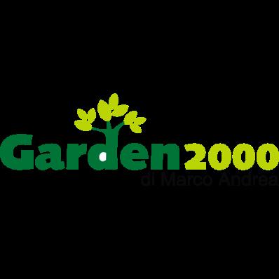 Garden 2000 - Giardinaggio - servizio Balangero