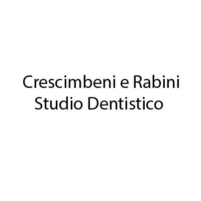 Crescimbeni e Rabini Studio Dentistico